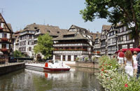 Photos d'Alsace